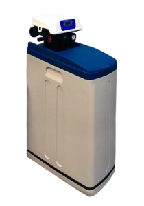 vattenfilter, water filter