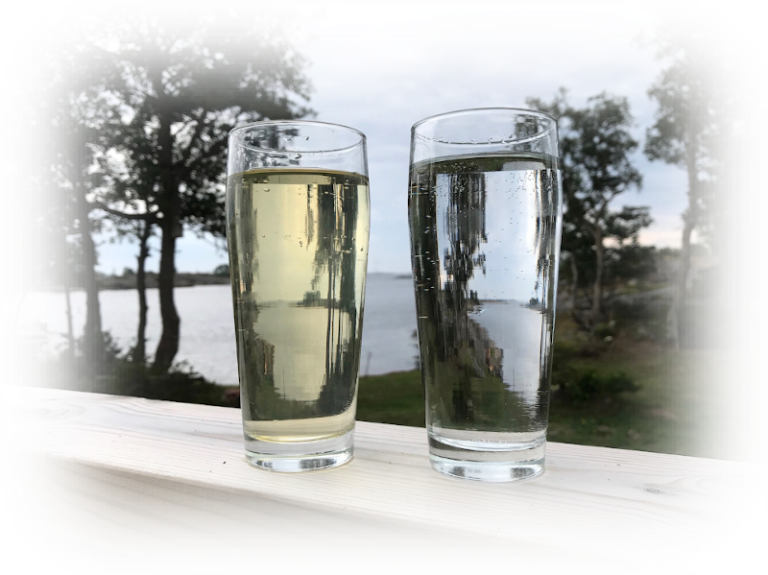 vattenkvalitet, water quality